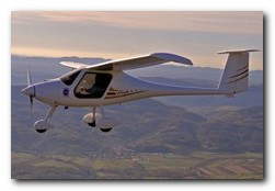 Microlight Training / Microlight Flying / Microlights for Sale